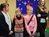 wigilia-ministranci-dzieci-i-iskierki-1