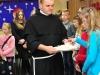 wigilia-ministranci-dzieci-i-iskierki-15