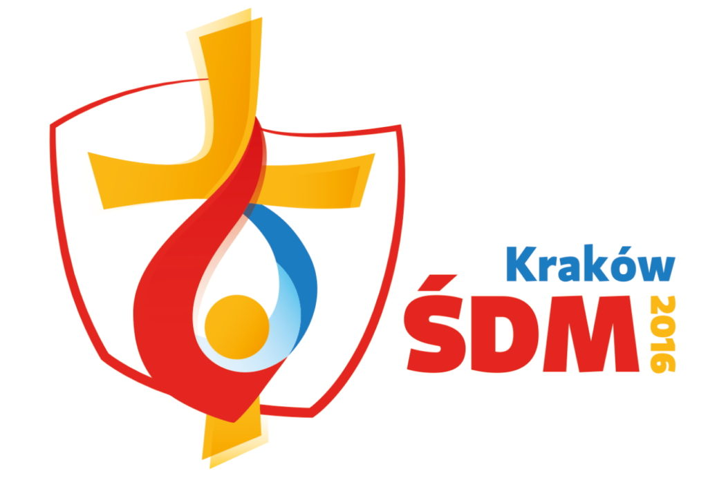 www.krakow2016.com