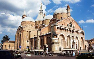 Autokarowa pielgrzymka do Włoch 31.05 – 09.06.2018