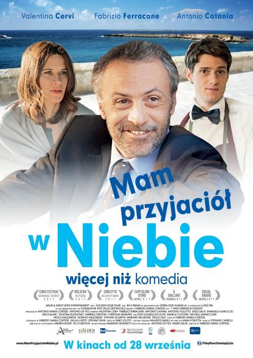 Parafialne wyjście do kina 18.10.2018